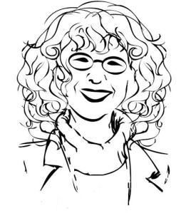 Kristin Bayer