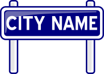 PeterM-City-nameplate.png